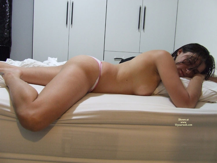 sex hot russian girl young pic