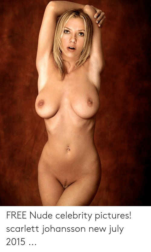 Free celebrity nude images