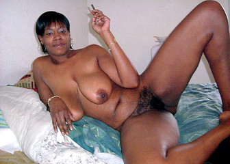 Great free pics of naked black bitches