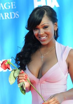 Nude xxx pictures of meagan good