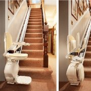 Stairlifts southampton