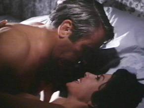Images of dana wynter nude