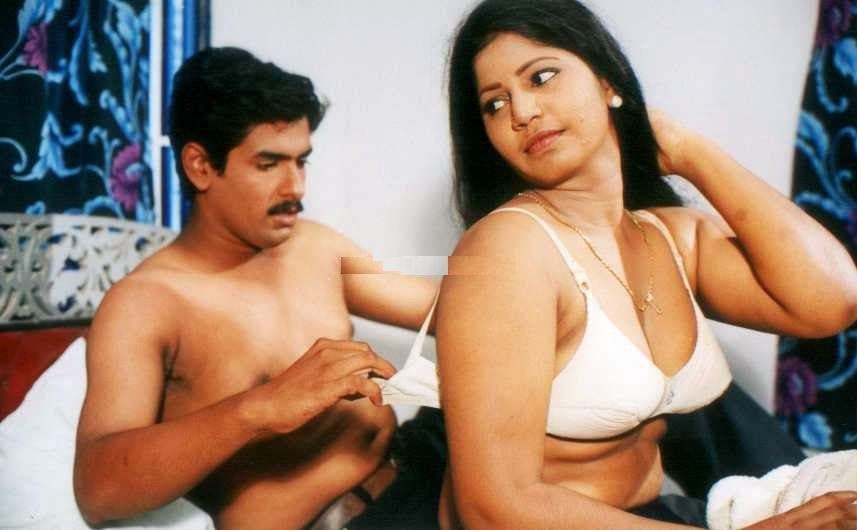Naked south indian actors