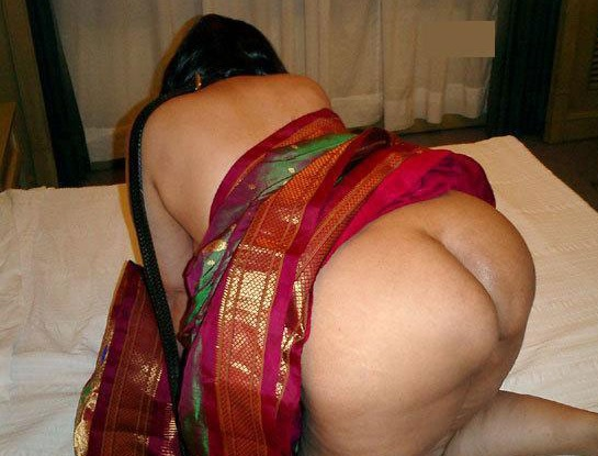 Nude real pic of indian beauties