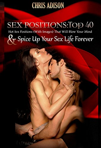 Sex and hot pic