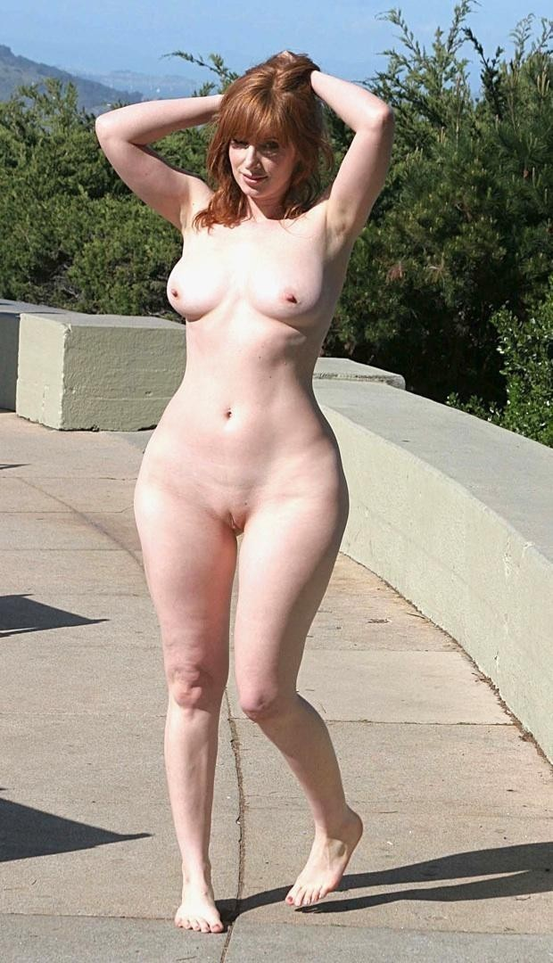 Wide hip asians nude